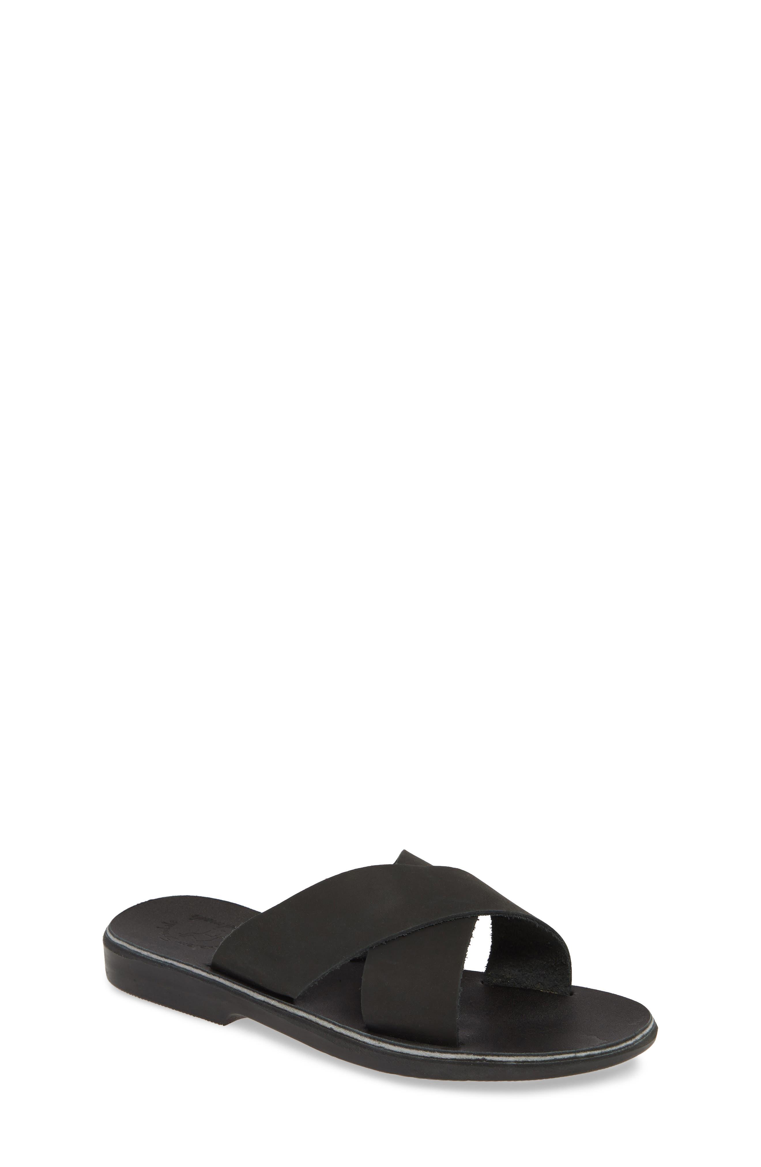 Isla Slide Sandal