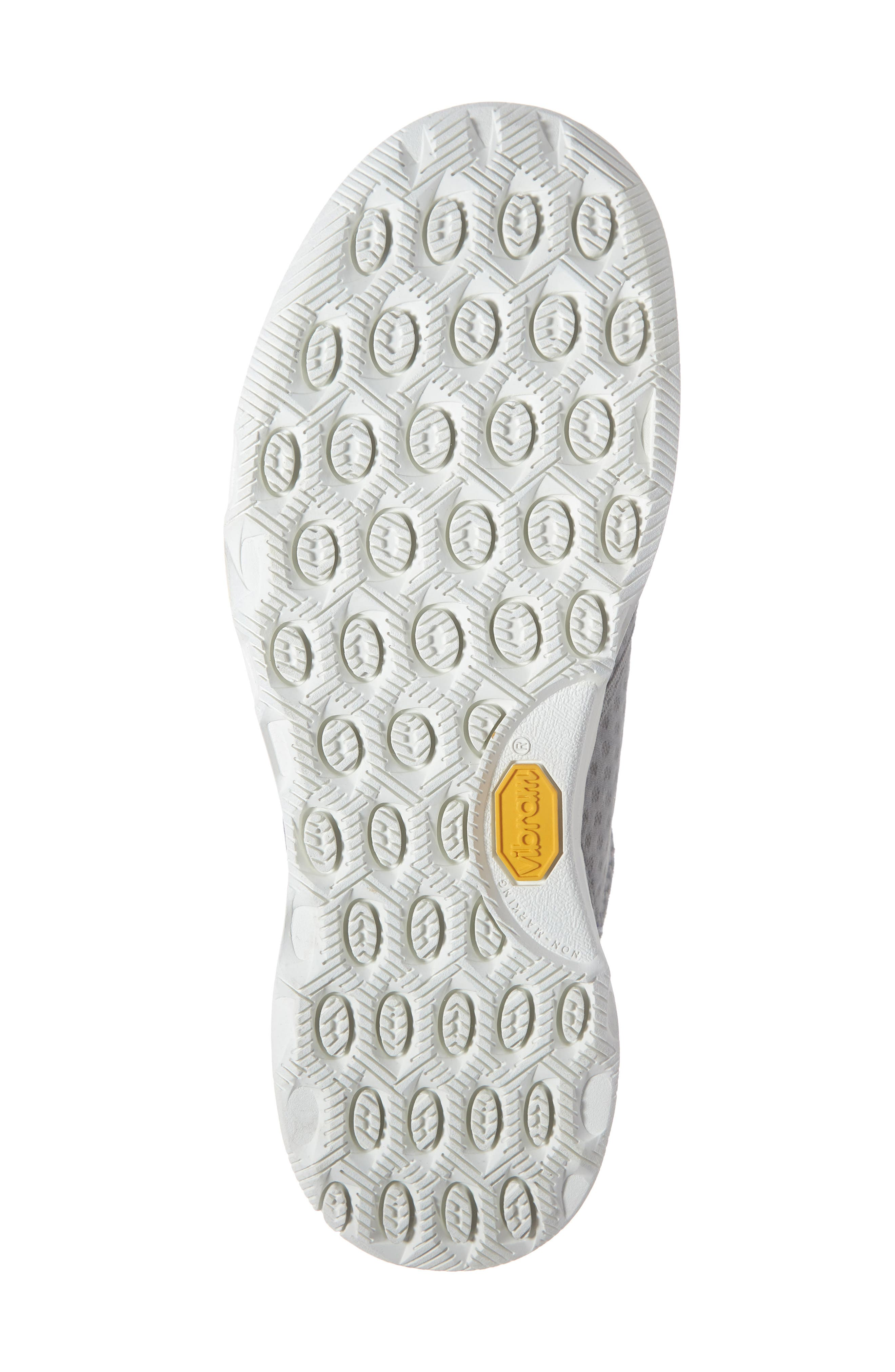 ,                             Tideriser Moc Convertible Water Friendly Boating Shoe,                             Alternate thumbnail 7, color,                             MONUMENT FABRIC