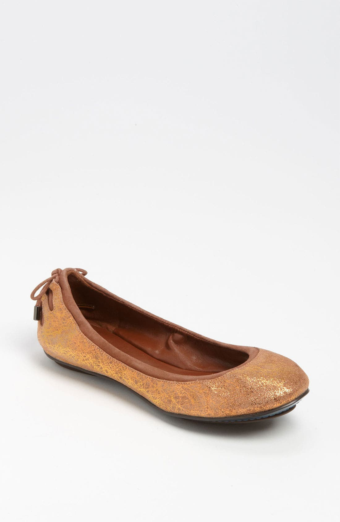 ,                             Maria Sharapova by Cole Haan 'Air Bacara' Flat,                             Main thumbnail 99, color,                             800