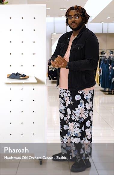 Arizona Soft Slide Sandal, sales video thumbnail