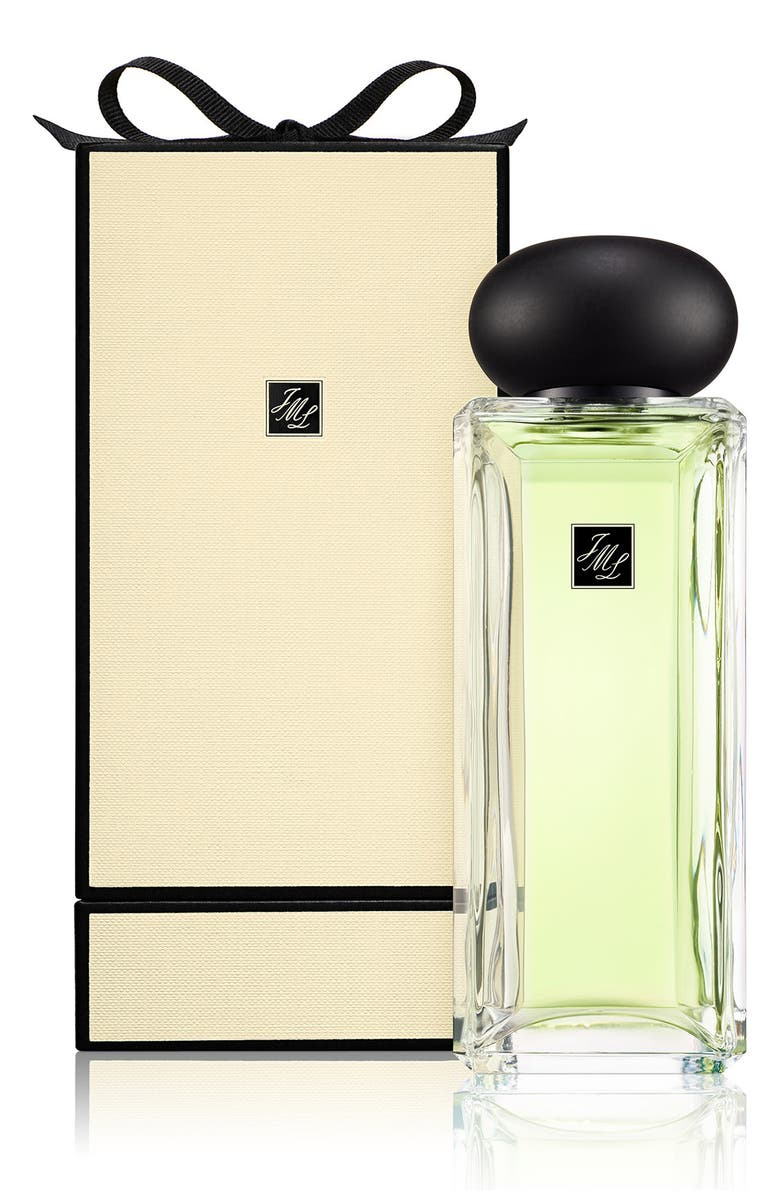 JO MALONE LONDON<SUP>™</SUP> Jade Leaf Tea Cologne, Main, color, NO COLOR