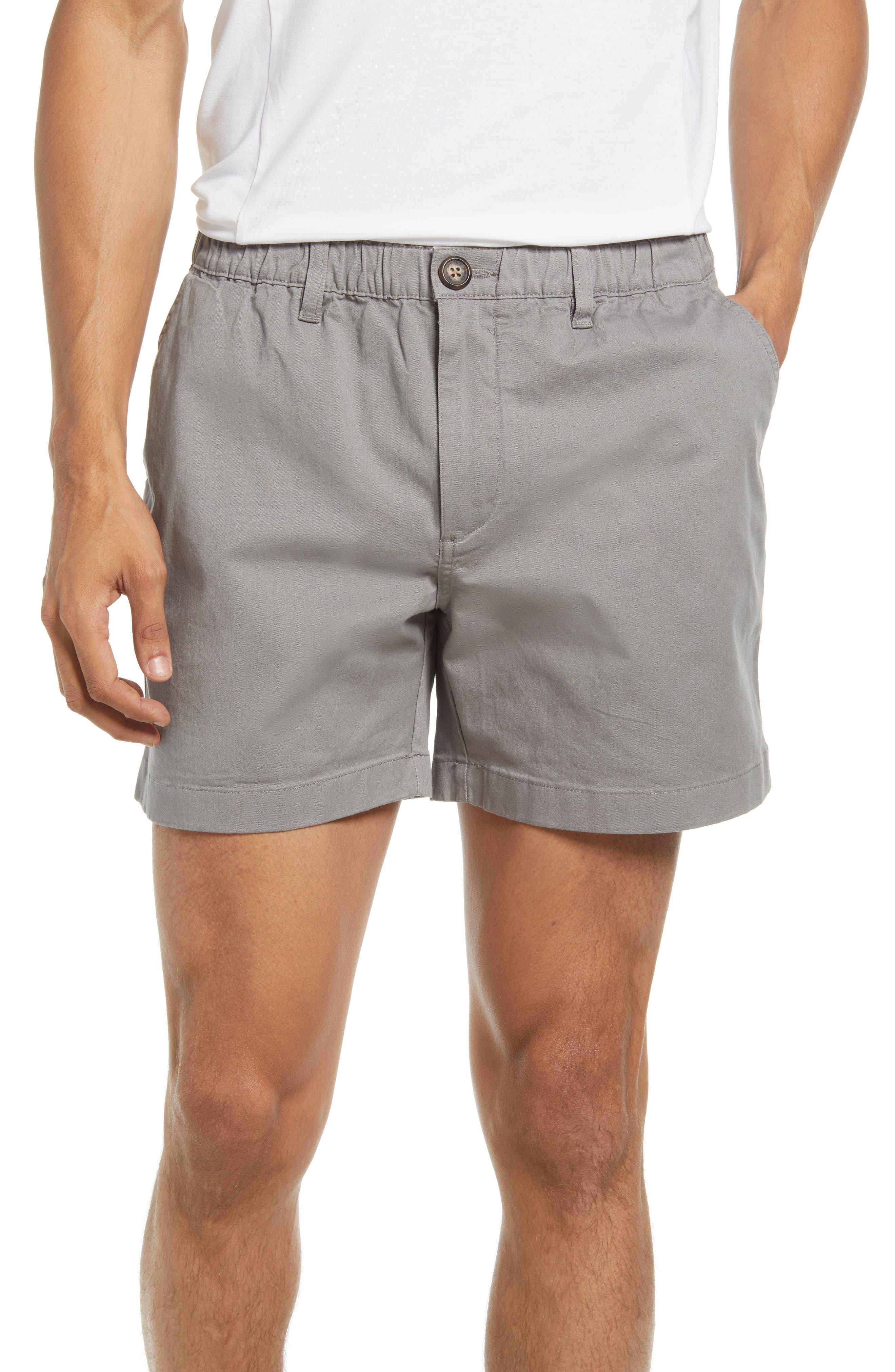 Silver Linings Shorts
