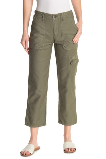 Image of FRAME Service Cargo Pants