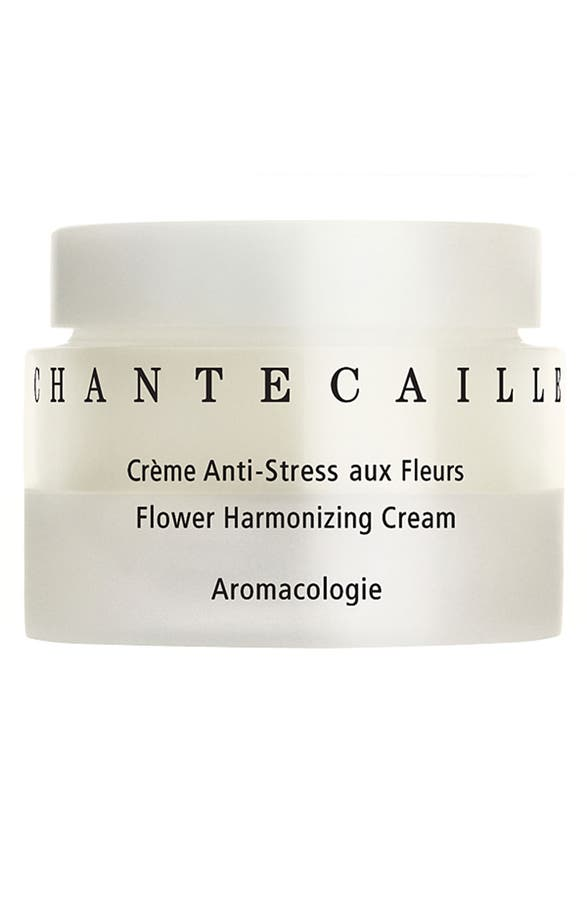 Chantecaille FLOWER HARMONIZING CREAM, 1.7 oz