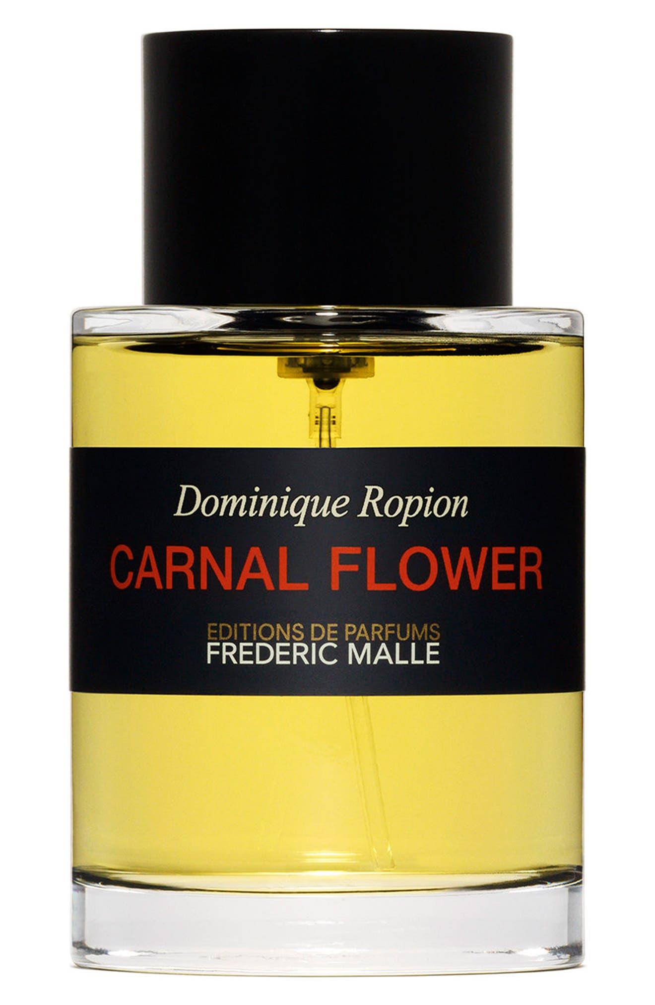 Carnal Flower Parfum Spray
