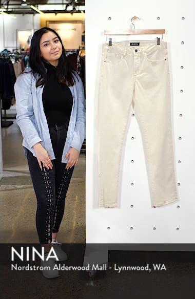 Wooster Slim Fit Jeans, sales video thumbnail