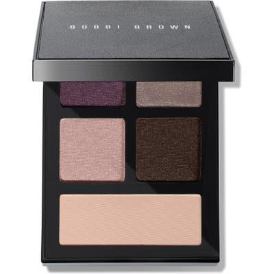 Bobbi Brown Essential Multi-Color Eyeshadow Palette - Midnight Orchid