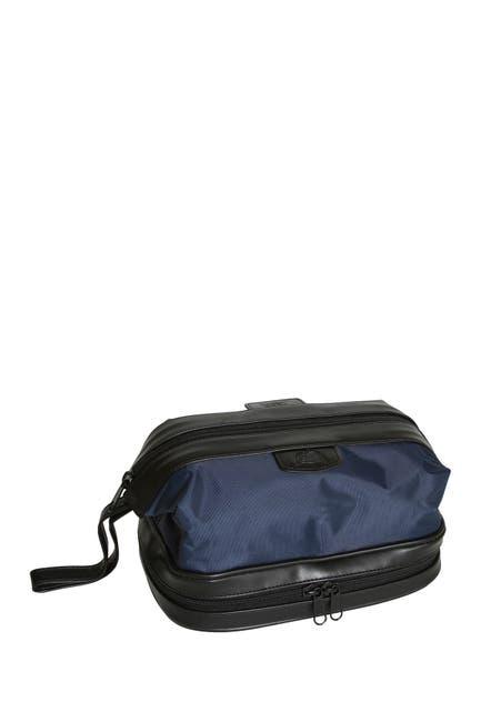 Image of Buxton Zip Bottom Kit