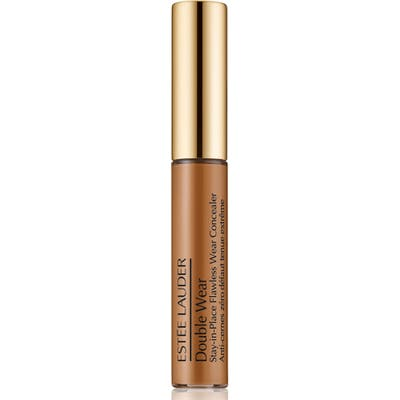 Estee Lauder Double Wear Stay-In-Place Flawless Wear Concealer - 5W Deep
