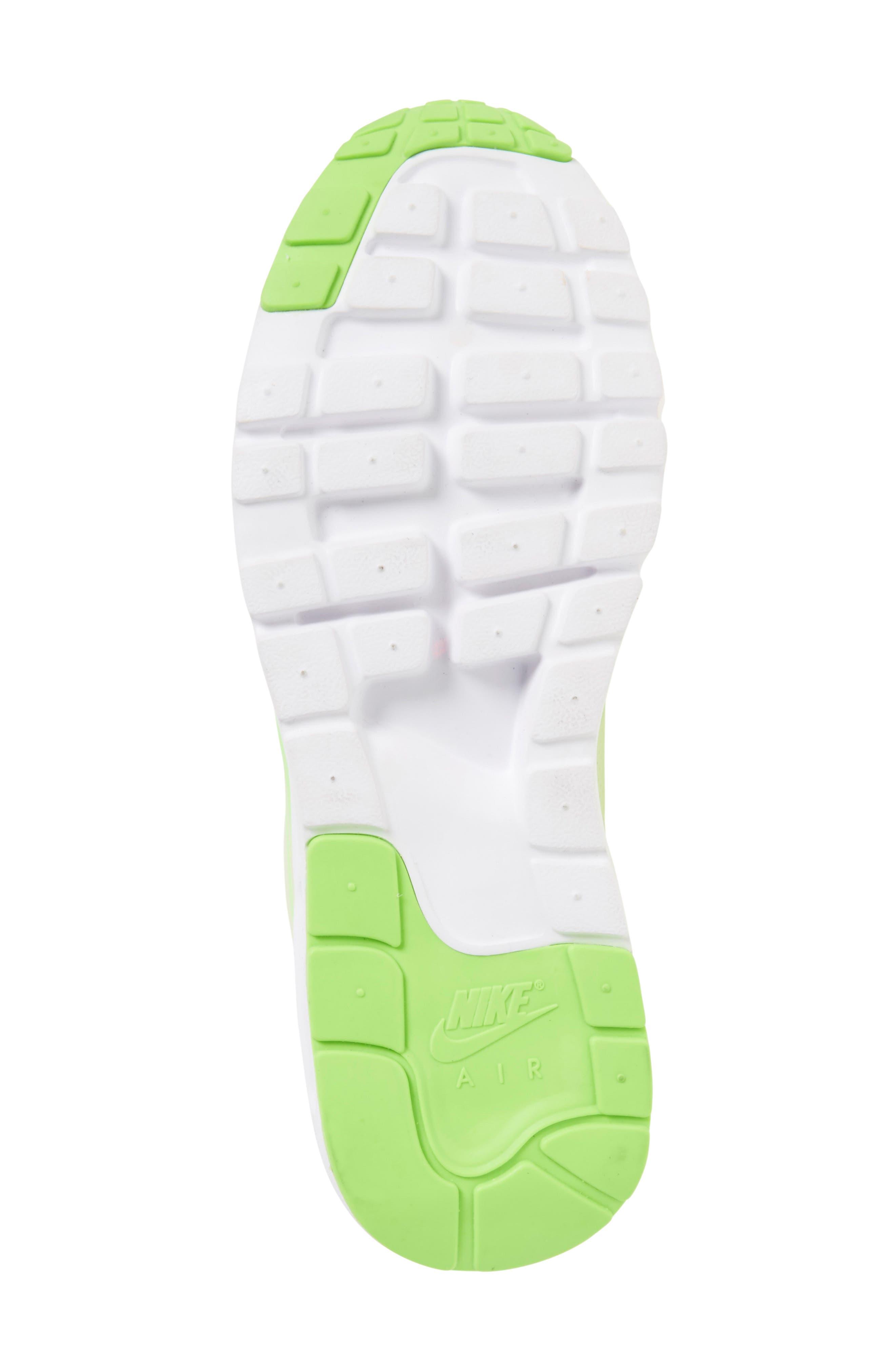 ,                             'Air Max 1 - Ultra Moire' Sneaker,                             Alternate thumbnail 51, color,                             302