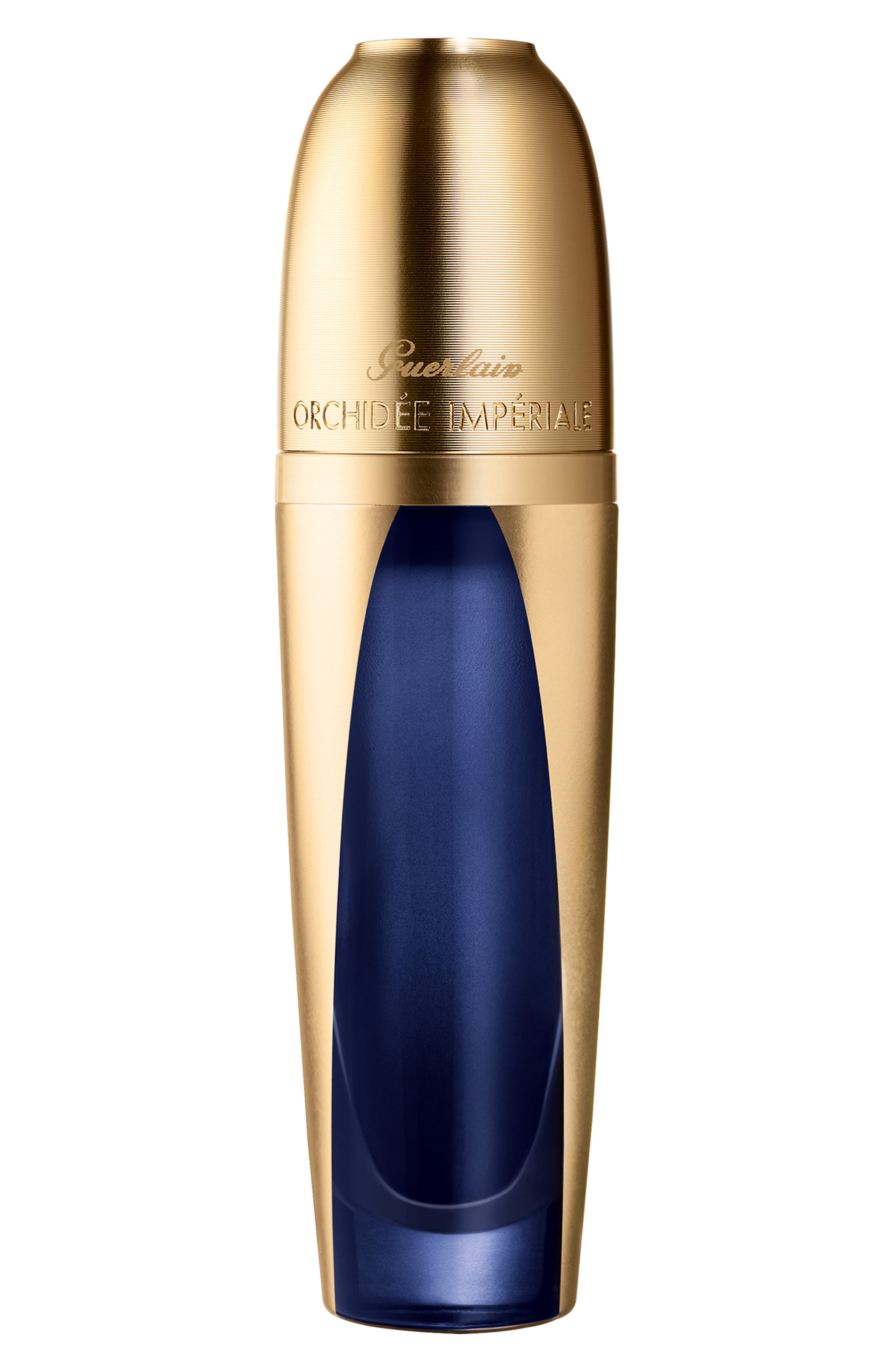 Orchidee Imperiale Longevity Concentrate Serum