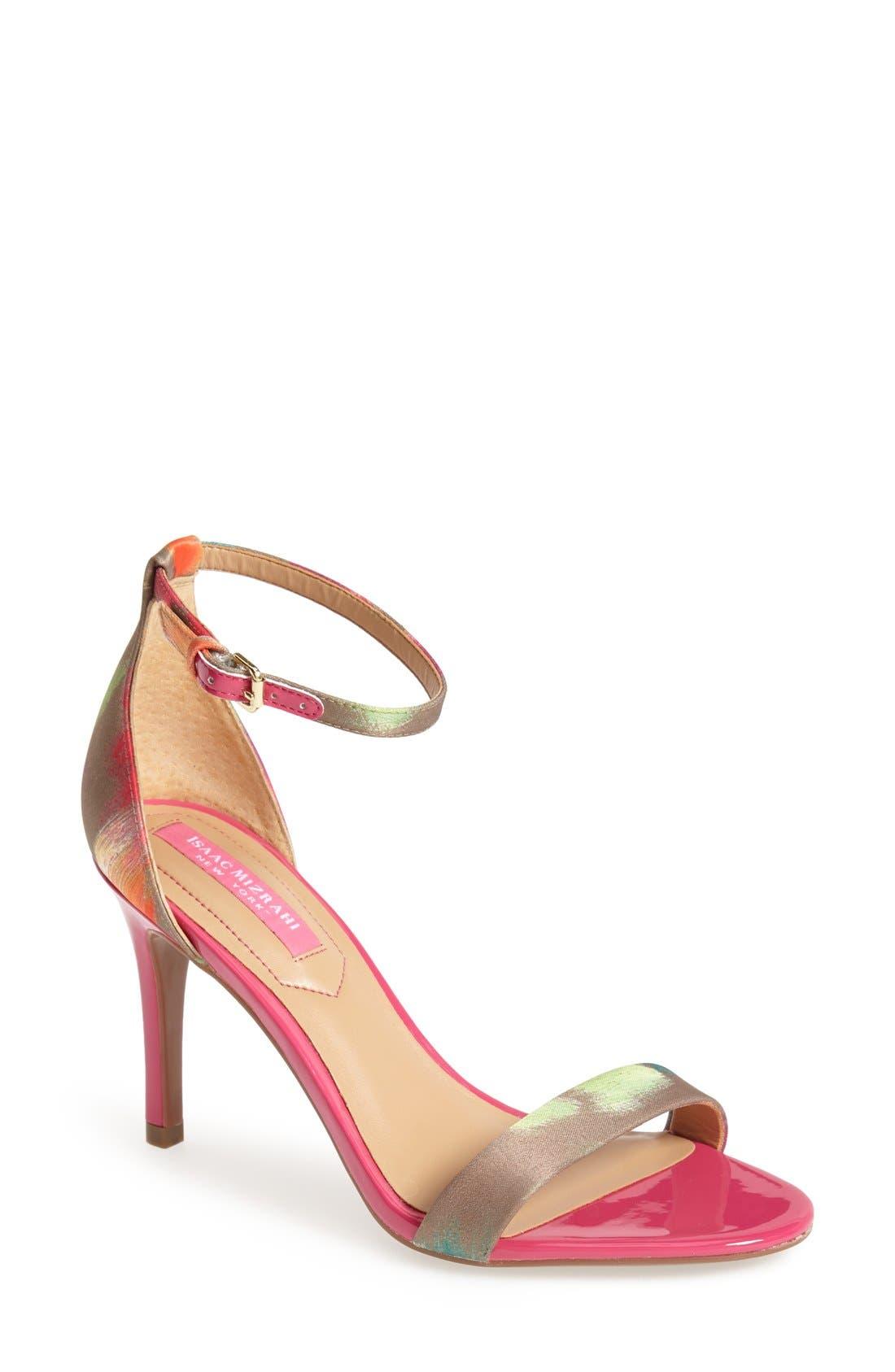 ,                             'Popular' Sandal,                             Main thumbnail 17, color,                             697
