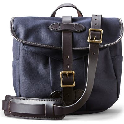 Filson Small Field Bag -