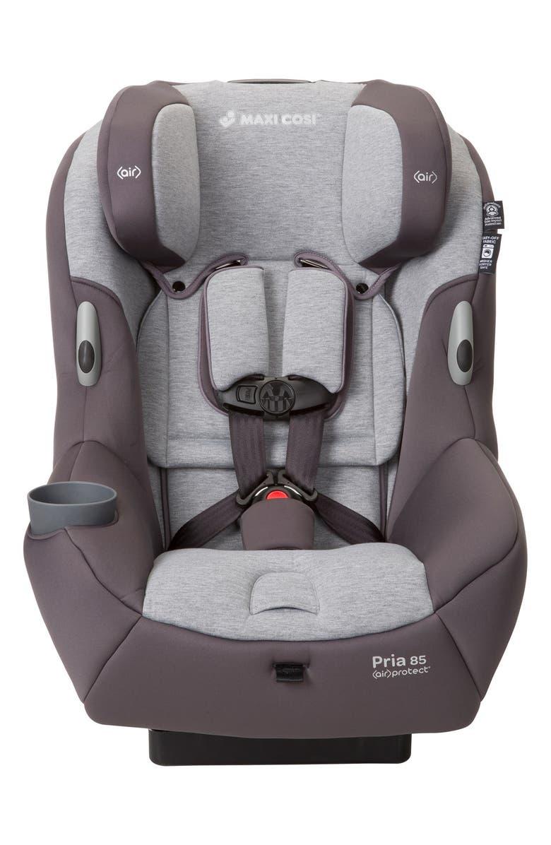 MAXI-COSI<SUP>®</SUP> Pria<sup>™</sup> 85 Convertible Car Seat, Main, color, 020