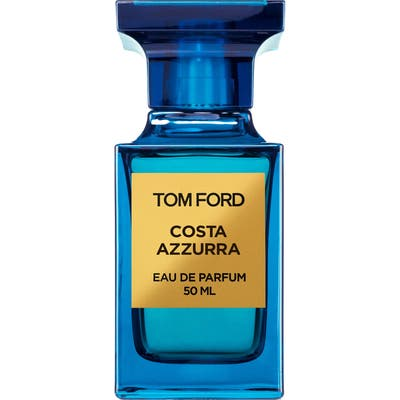 Tom Ford Private Blend Costa Azzurra Eau De Parfum