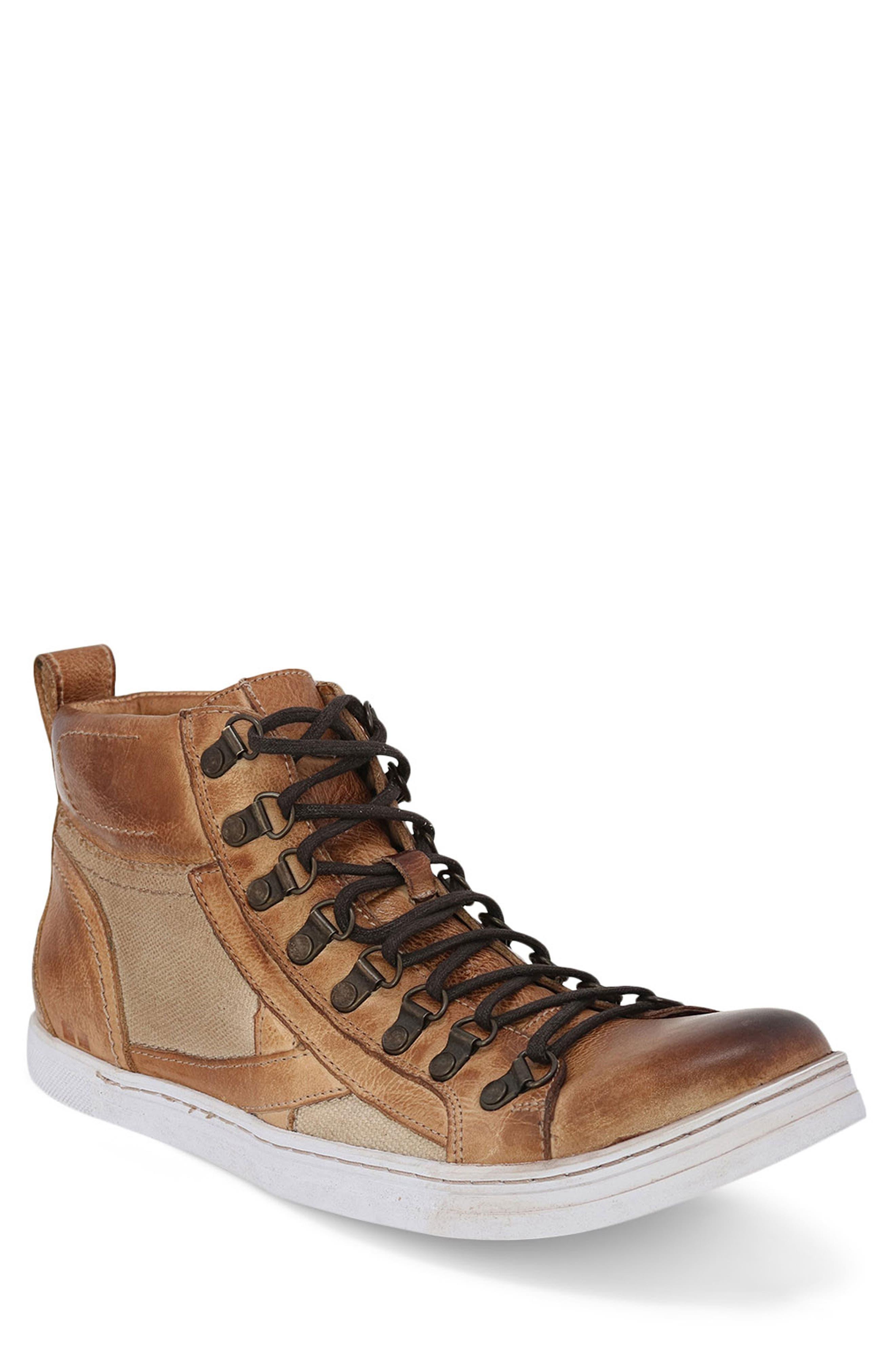 Brentwood Sneaker