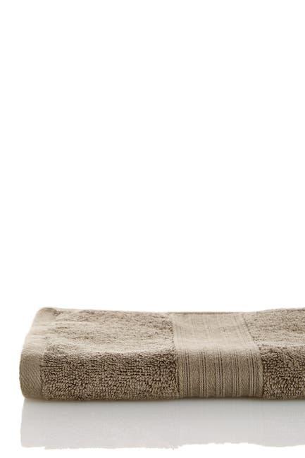 "Image of Nordstrom Rack 500 Gram Cotton Terry Hand Towel - 30"" x 16"""