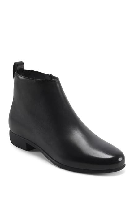 Image of Aerosoles Spencer Boot - Wide Width Available
