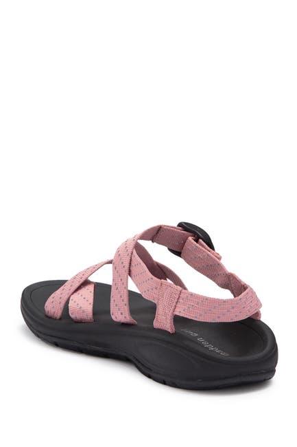 Image of Madden Girl Sun Strappy Sandal
