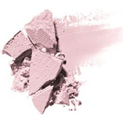 Lancome Color Design Eyeshadow - Pink Zinc (Met)
