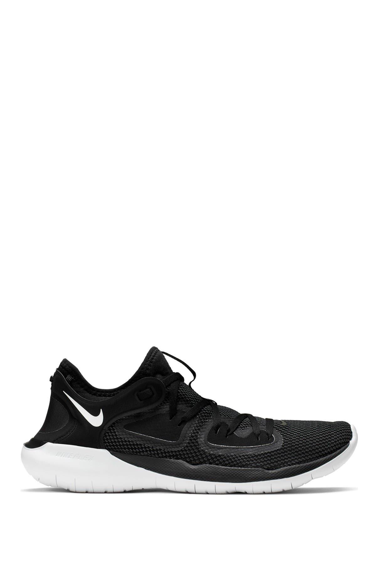 Nike | Flex RN 2019 Men's Running Shoe