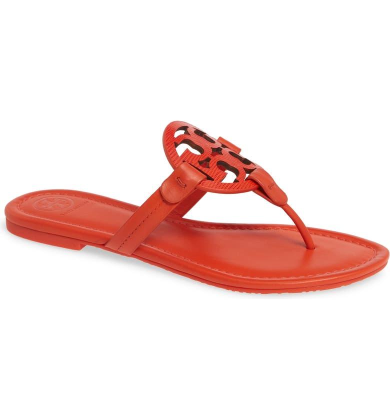 cfad17562b Miller Flip Flop, Main, color, BRIGHT POMANDER/ POMANDER