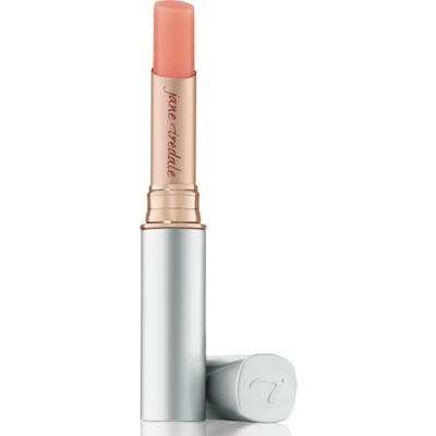 Jane Iredale Just Kissed Lip & Cheek Stain -