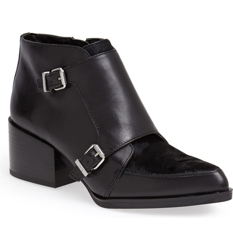 7cee761bbab 'Reese' Bootie
