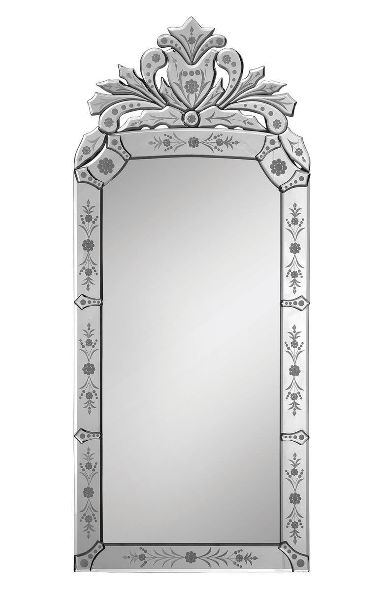 RENWIL Venetian Mirror, Main, color, 100