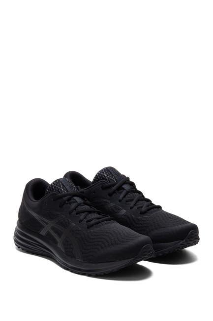 Image of ASICS Patriot  12 Sneaker