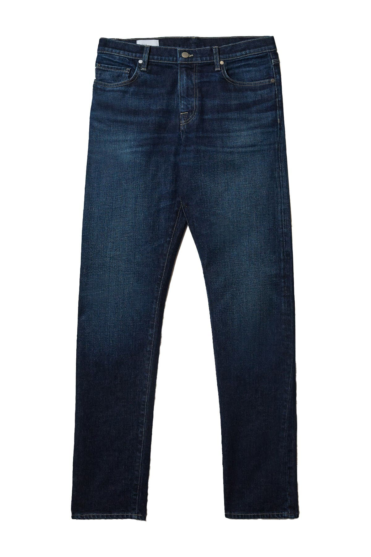 Image of BALDWIN Modern Slim Fit Jeans