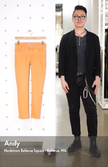 Lolita Skinny Jeans, sales video thumbnail