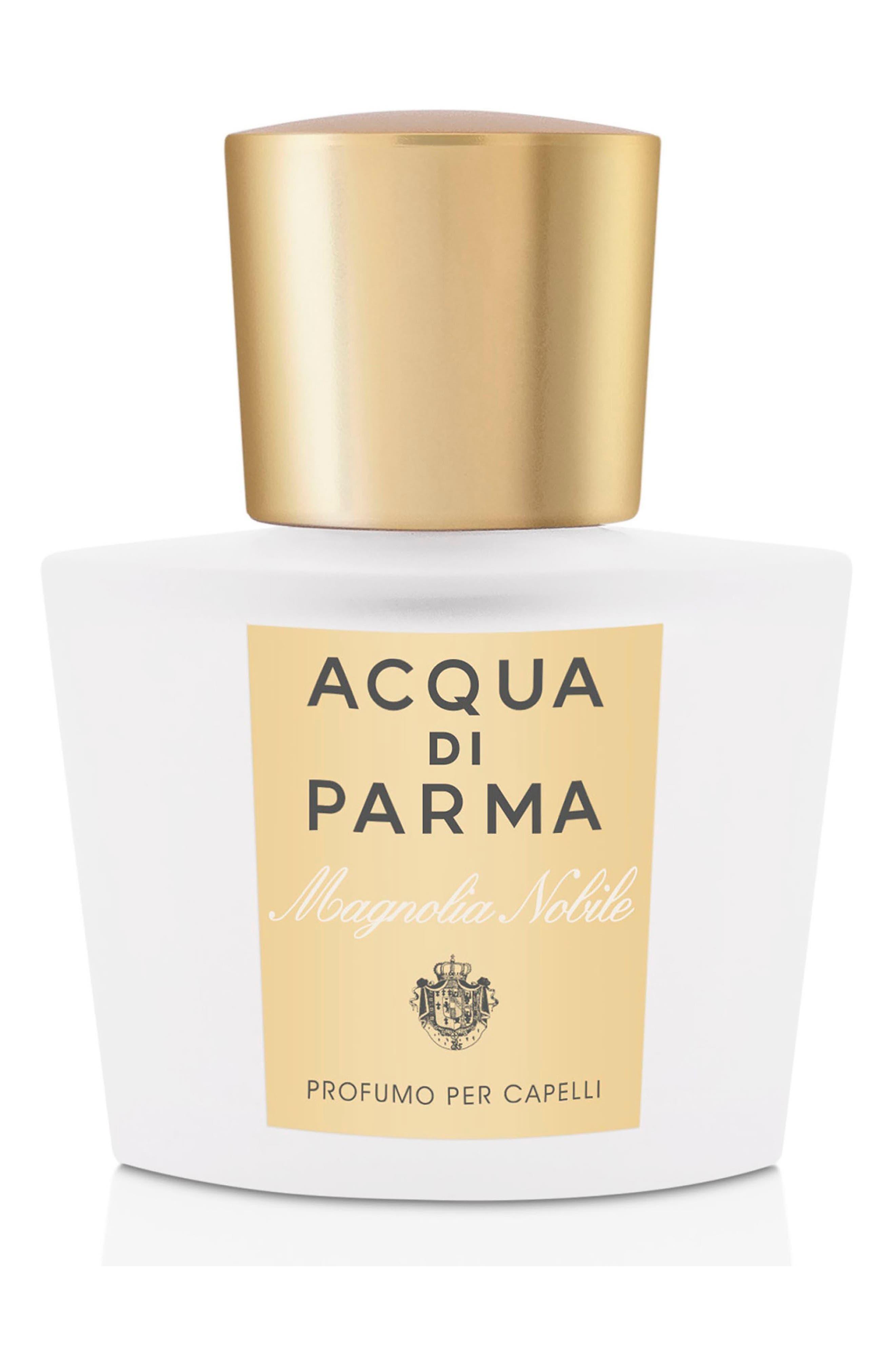 Magnolia Nobile Hair Mist
