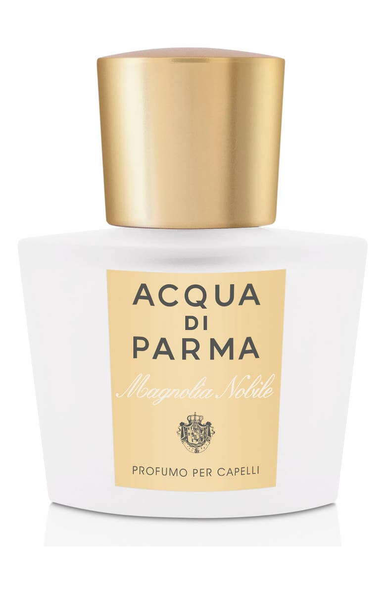 ACQUA DI PARMA Magnolia Nobile Hair Mist, Main, color, NO COLOR