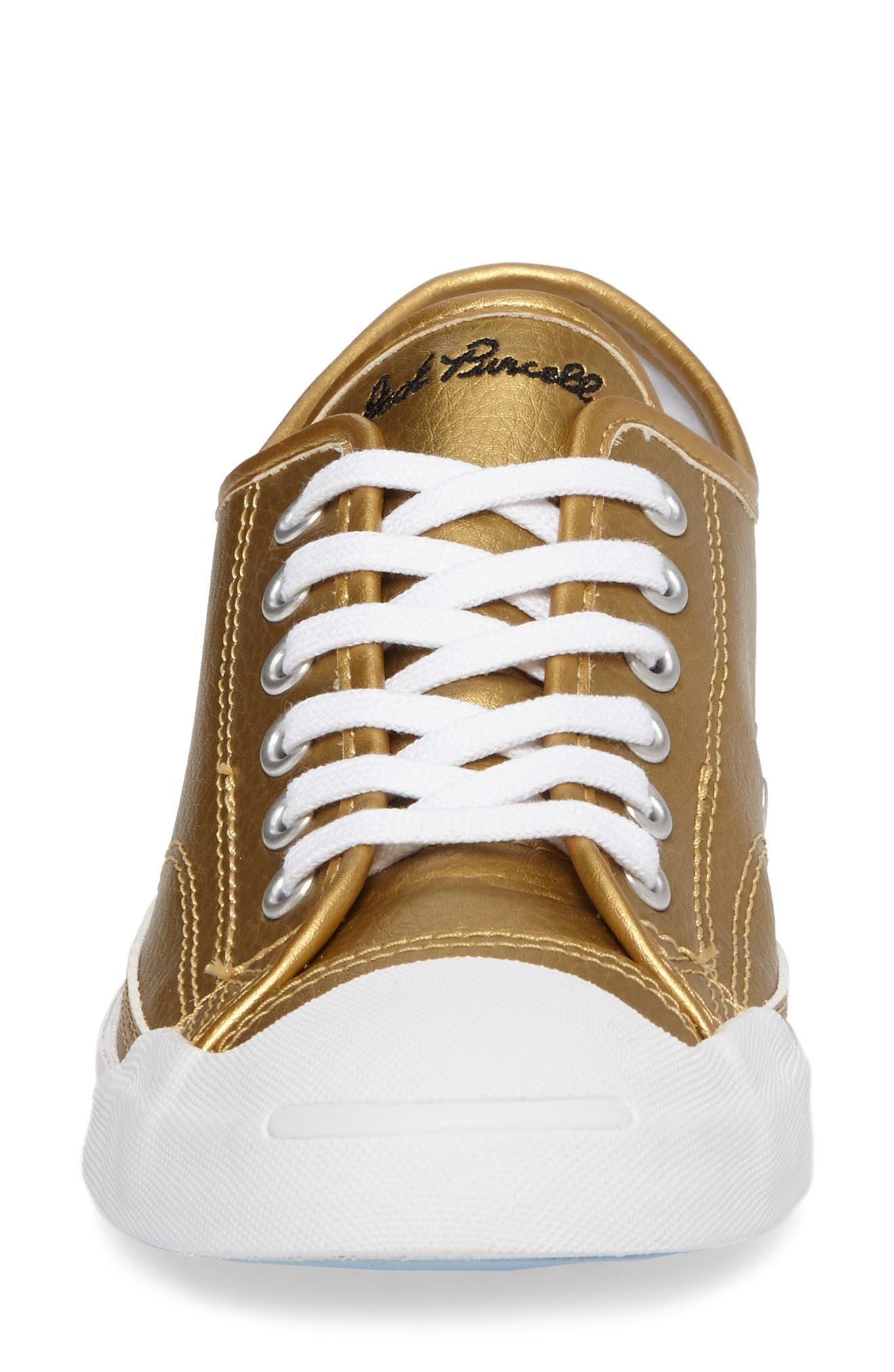 ,                             Jack Purcell Low Top Sneaker,                             Alternate thumbnail 52, color,                             710
