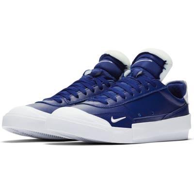 Nike Drop-Type Premium Sneaker