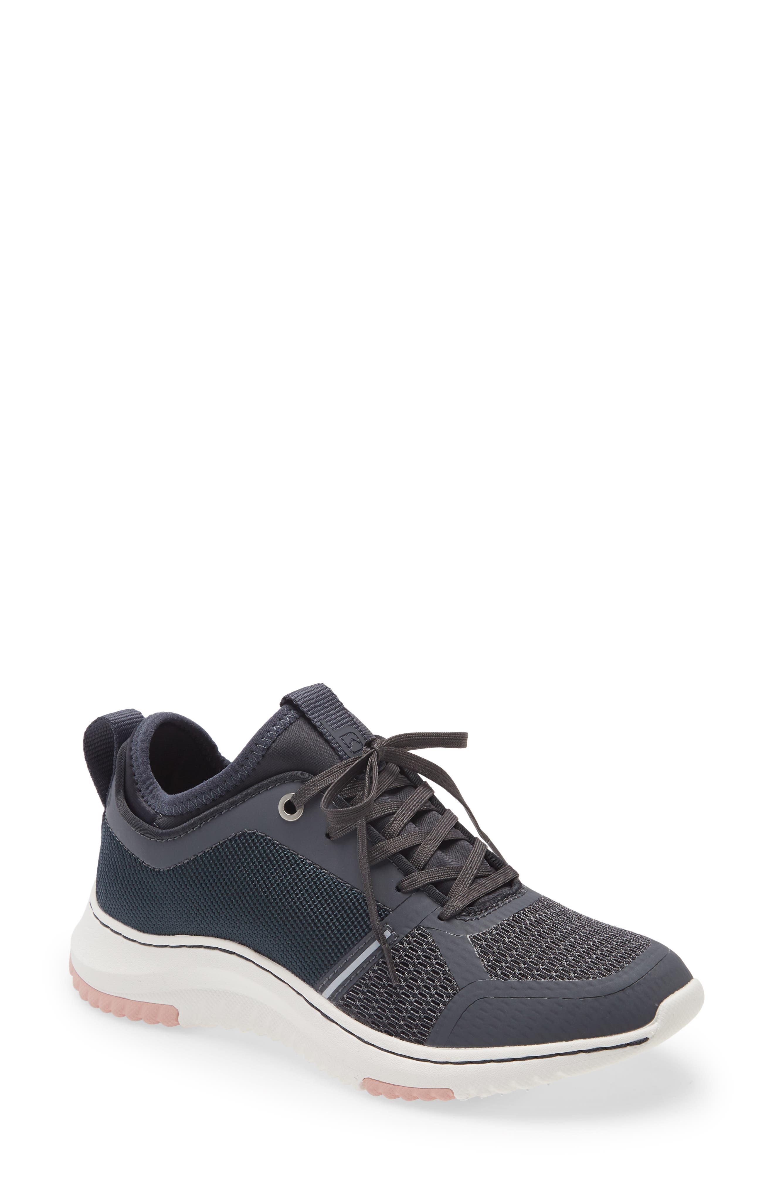 Oakler Sneaker