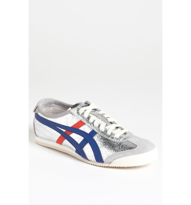 online store 20335 b00fd 'Mexico 66' Sneaker