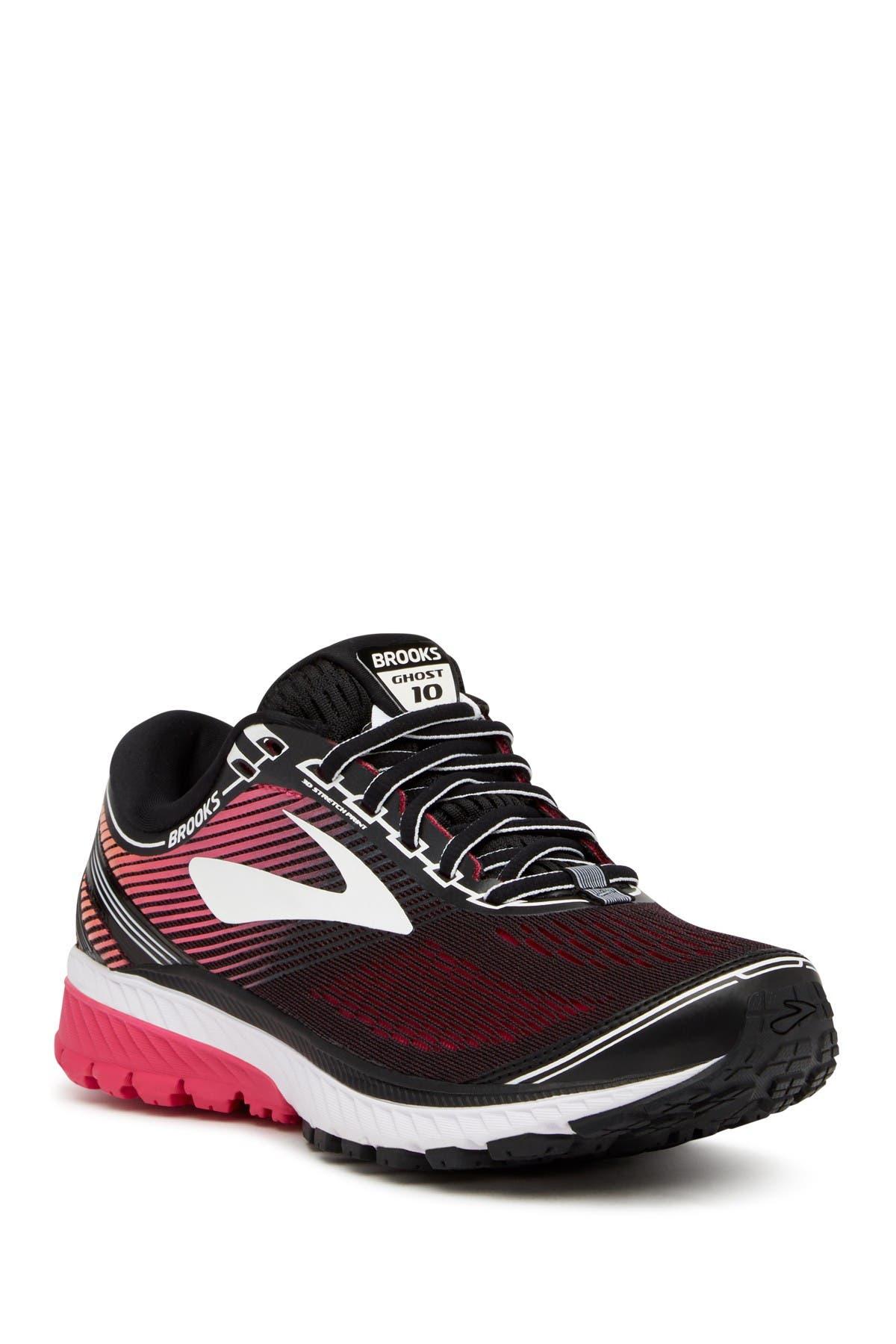 Brooks | Ghost 10 Running Shoe