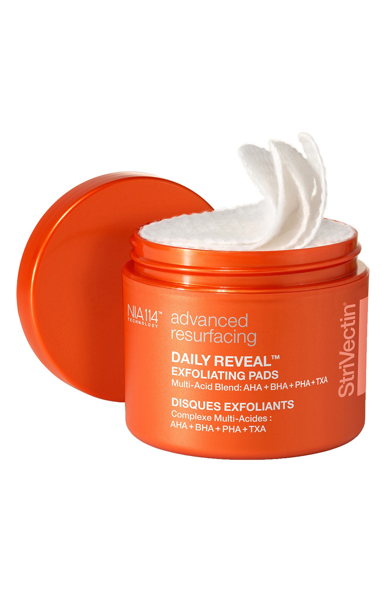 Daily Reveal™ Exfoliating Pads   Nordstrom