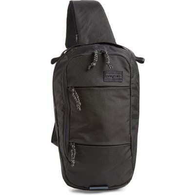 Jansport Axle Slingpack - Black