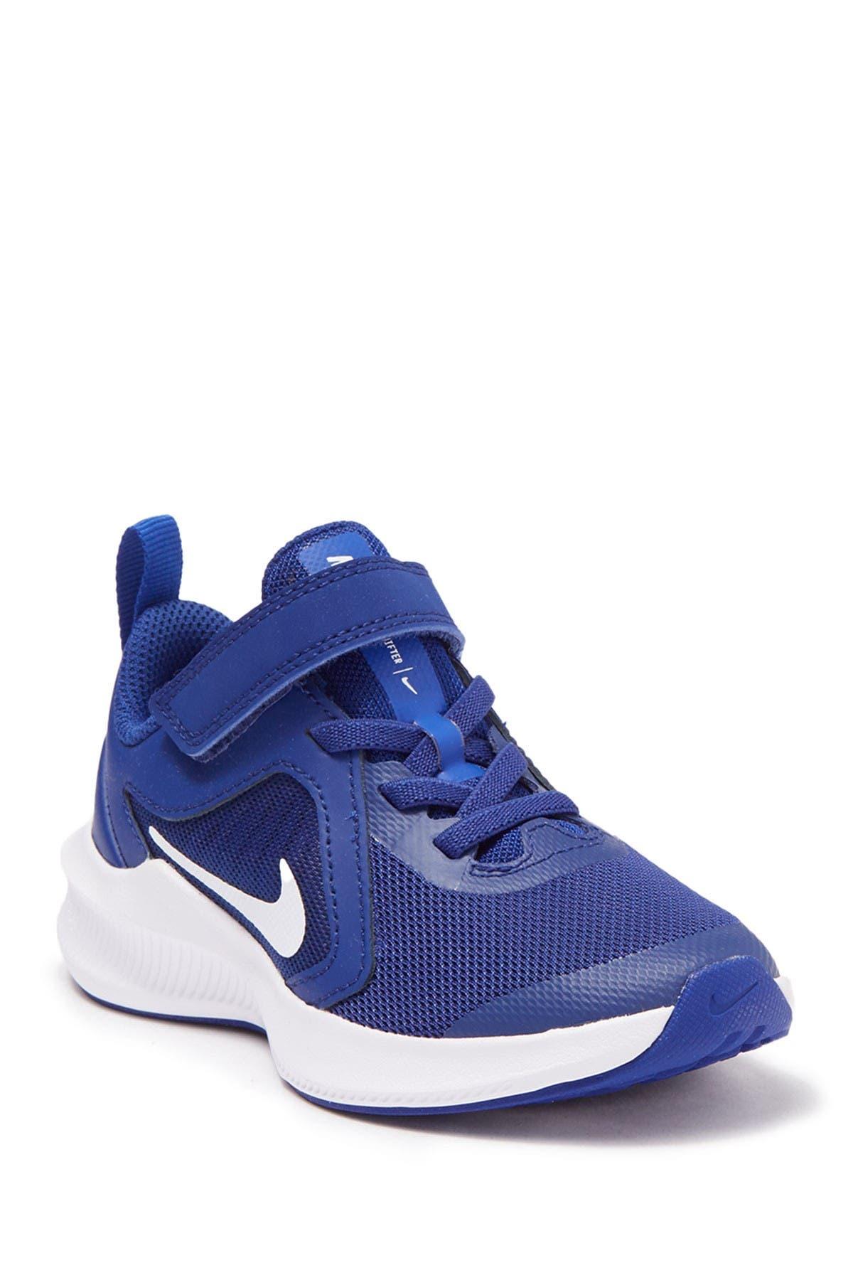 Boys' Shoes   Nordstrom Rack