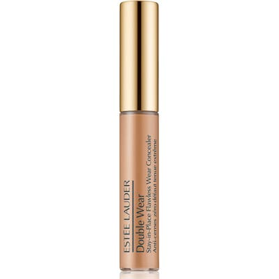 Estee Lauder Double Wear Stay-In-Place Flawless Wear Concealer - 3N Medium