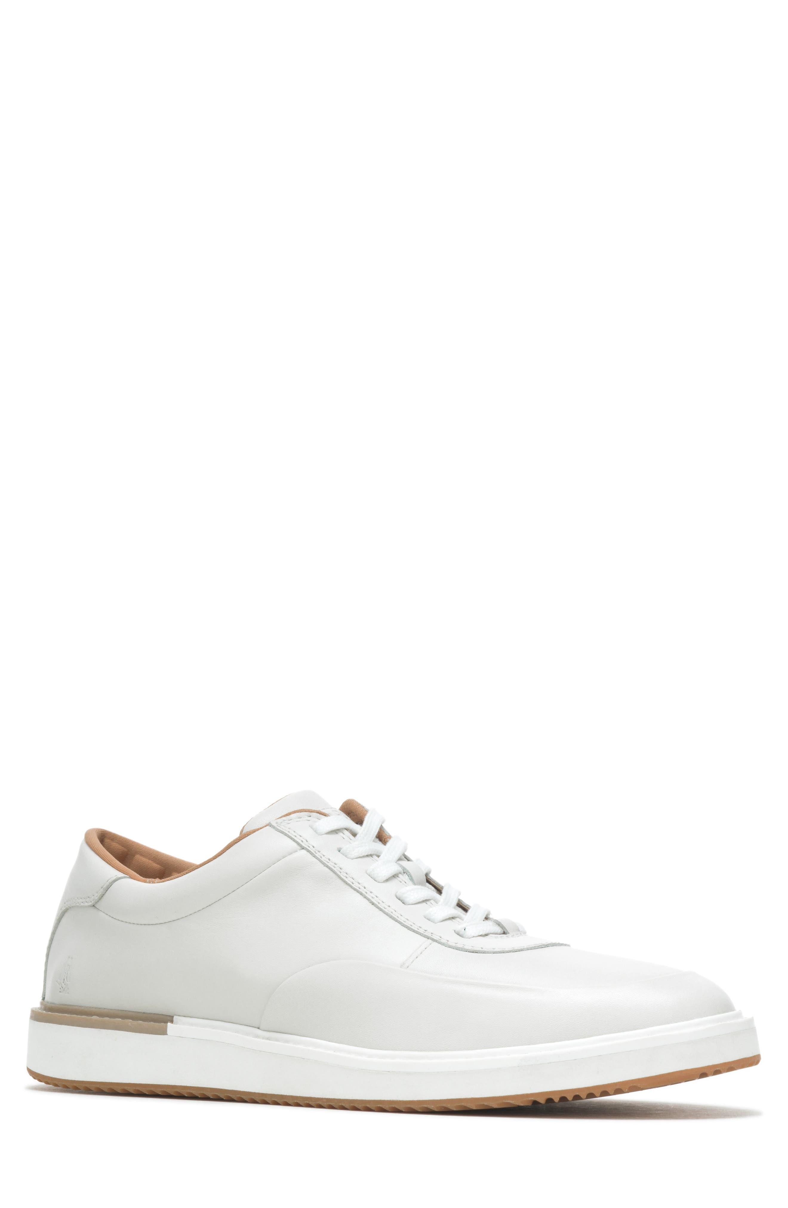 Keaton Sneaker