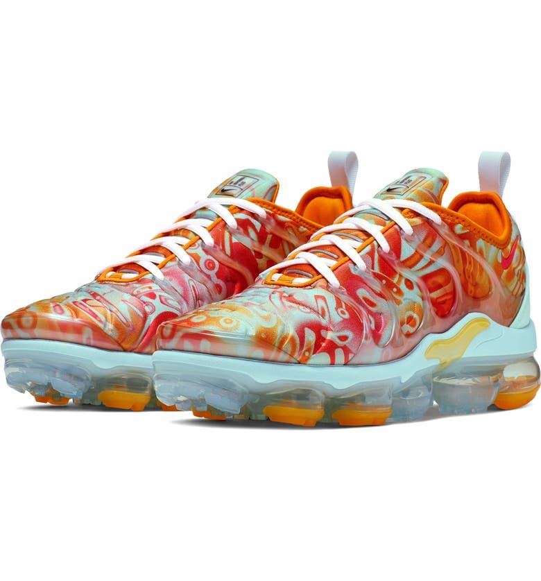 wholesale dealer 0bd16 d2538 Air VaporMax Plus QS Sneaker