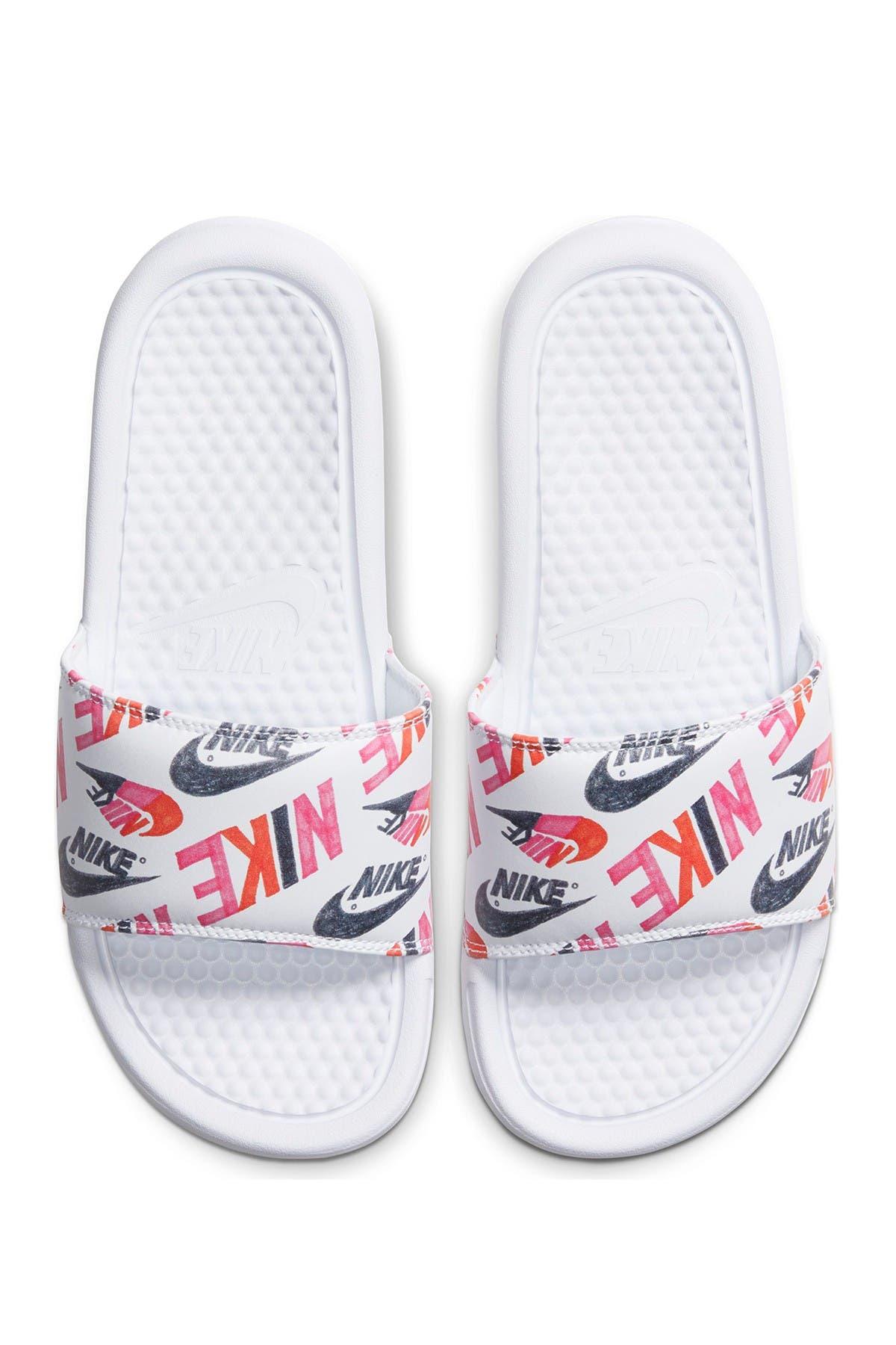 Nike Women's Slides | Nordstrom Rack