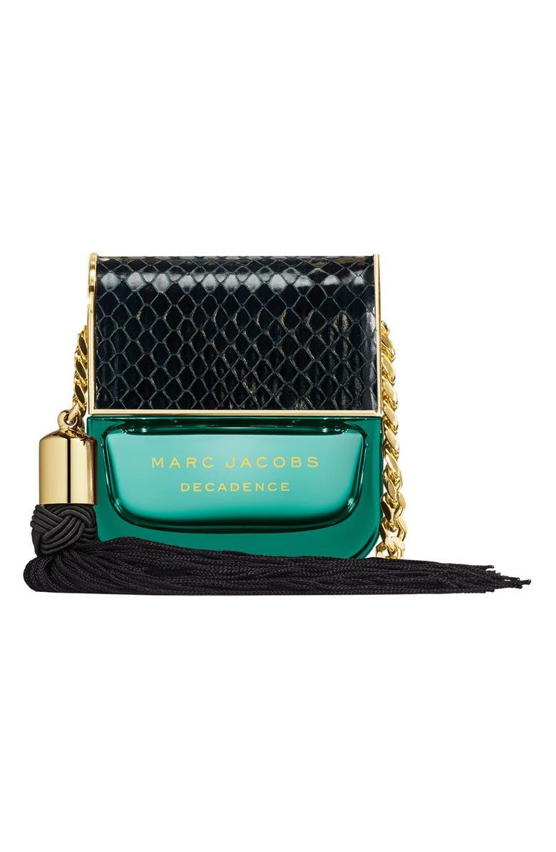 3e44671bd2 MARC JACOBS Decadence Eau de Parfum | Nordstrom