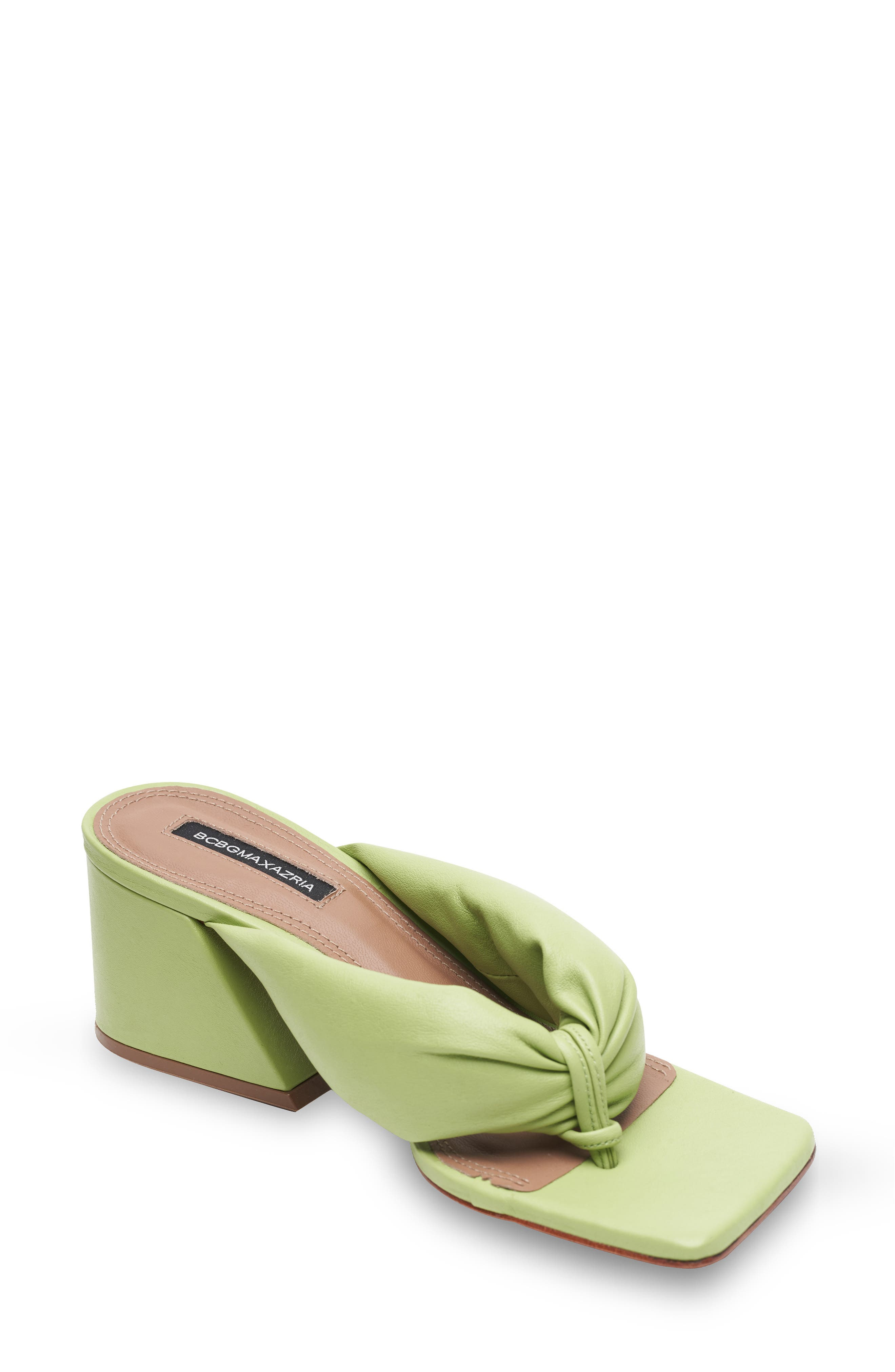 Callie Slide Sandal