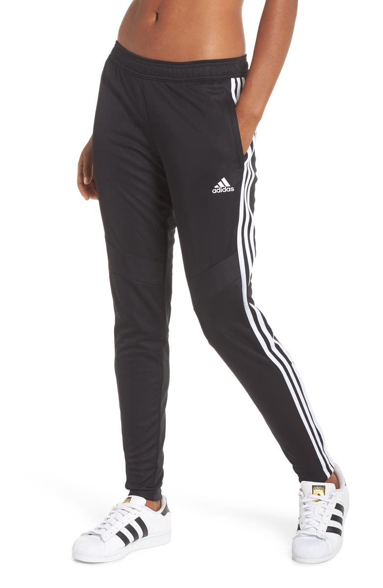 adidas Big Boys Trainer Pants & Reviews Leggings & Pants