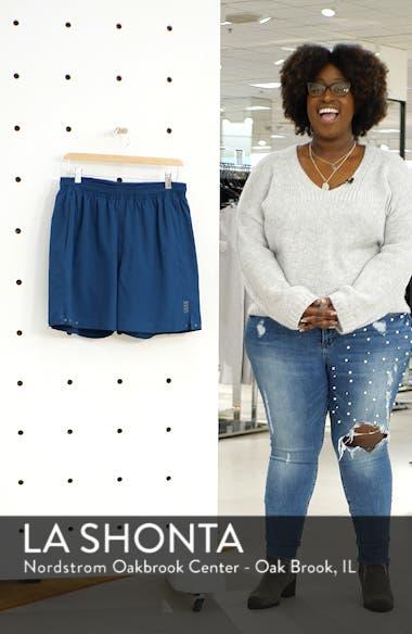 Kinetic Sport Shorts, sales video thumbnail